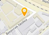 TechnoPoint (Техно Поинт), ООО