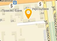 Цифробасs (Cifrobu), ООО