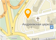 Саттранс Навигатор, ООО