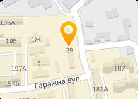 Бета ТВ ком, ООО