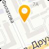 Ipmarket, Интернет-магазин
