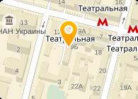 Интернет-магазин МобиДрайв, ЧП