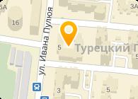 Телекоммуникационная компания Виска, ООО