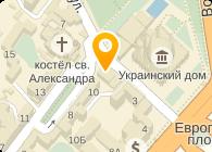 ММДС-Украина, ООО