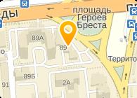 Капекс Телеком, ООО