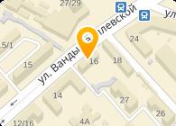 Несатек-Украина, ООО
