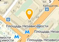 Де Линк Шоп Украина (D-Link Shop), ООО