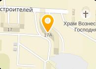 Гелиос РРЛ, ООО