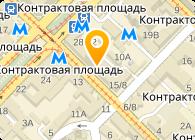Юритмикс-Инсталл (Мир Музыкальных инструментов Тик-Так), ООО