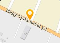 РЕМПРОМ, ОАО