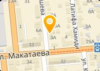 Makerspro ( Макерсрпро), ТОО
