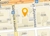 iPont.kz (айПонт.кз), Интернет-магазин