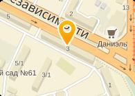 SV (Эс В) магазин бытовой техники, ТОО