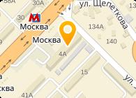 EvmAsiaCentre (ЭвмАзияЦентр), ТОО