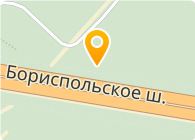9 ТОВАРОВ, ООО