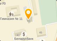 Субъект предпринимательской деятельности ИП Степина М. Е.