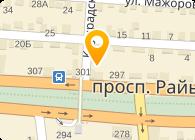 """Частное предприятие """"Babyk.kz"""" бассейны, батуты, детские товары"""