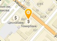Частное предприятие ИП «фокс» интернет-магазин