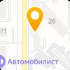 НОТАРИУС КАШИРСКАЯ В.В.