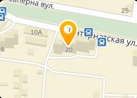 Магазин спортивных тренажеров и товаров для здоровья и отдыха №1 Лидерпрайс (www.liderprice.com.ua)