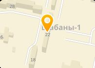 """Частное предприятие ЧПУП """"Каталон Инвест"""""""