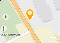 Торговый дом Лидский, ООО
