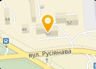 Бадяй В. В., ИП