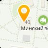 Зоопарк Минский