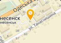 интернет-магазин VLADVOZ