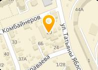 Велолюкс, ООО