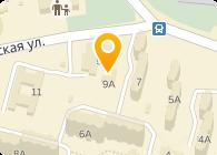 Байкшоп, Компания (Bikeshop)