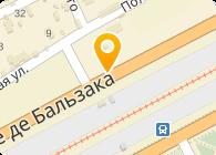 Olympia (Олимпия), Интернет-магазин