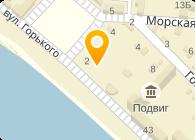 """ЗАО """"Азоводдых"""""""