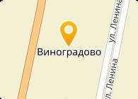 Кенди Глоб Украина, ООО