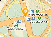 Украинская Крупа, ООО