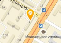 Колбасов Д.Ю., СПД
