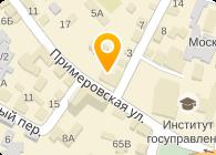 Гусак С.В., СПД