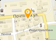 Днепров А. Ю., ЧП