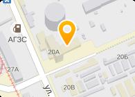 Три Кита, Интернет-магазин, ЧП