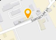 Интернет-магазин Хлопушка, СПД