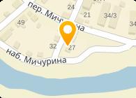 Иващенко, СПД (DenverS)