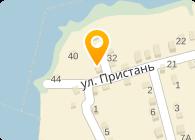Бекерова,ЧП