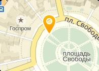 Батченко, ЧП