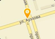 Ap Ltd (Ап Лтд), TOO
