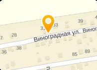 МИХАЙЛОВСКИЙ ХЛЕБОКОМБИНАТ, ОАО