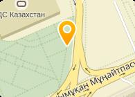 Карибаева Д.К., ИП