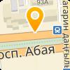 Суворов, ИП