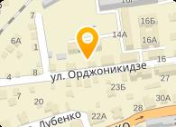 "Частное предприятие интернет магазин ""Радуга"""