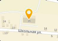 "ООО "" Мебель-Элит """