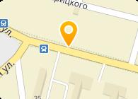 Слуцкая мебельная фабрика, ОАО